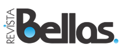 Revista Bellas